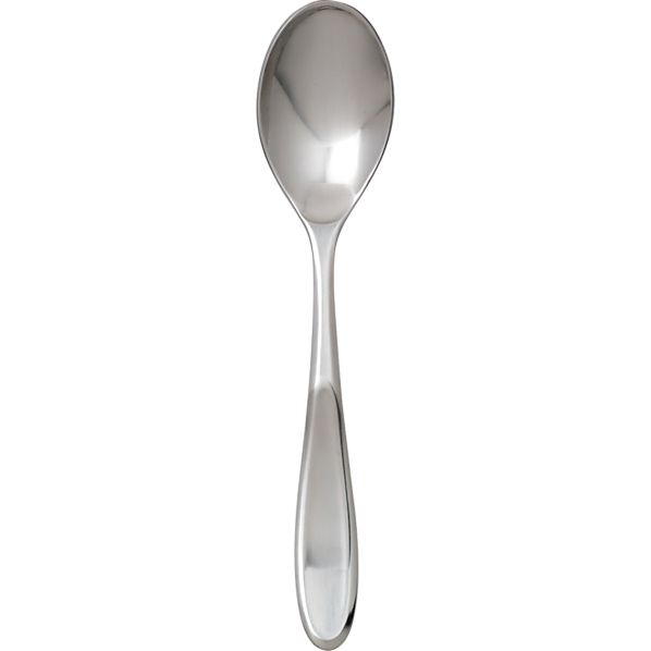 Dune Soup Spoon