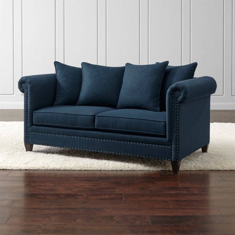 Durham Apartment Sofa