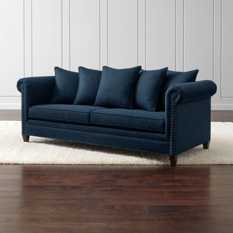 Durham Sofa