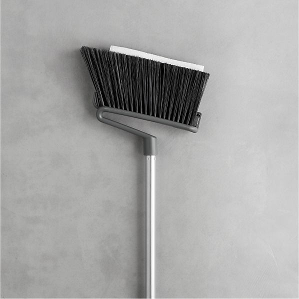 Casabella ® Grey Duster Broom