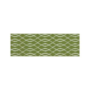 Dyna Green Indoor-Outdoor 2.5'x8 Runner