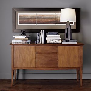 Calista Sideboard