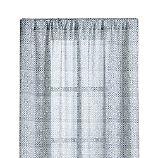 """Easton 48""""x84"""" Curtain Panel"""