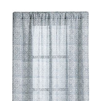 "Easton 48""x108"" Curtain Panel"