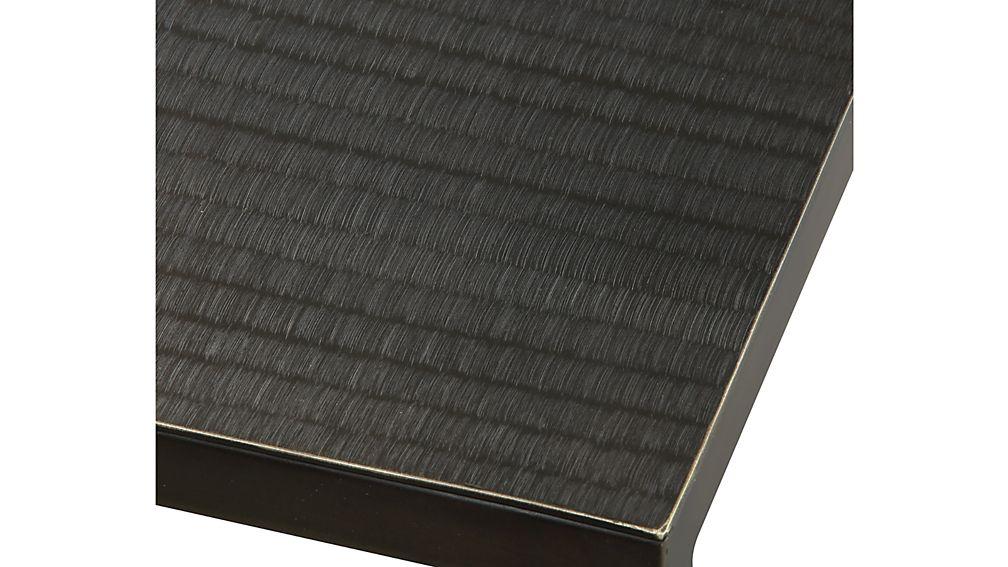 Echelon Console Table