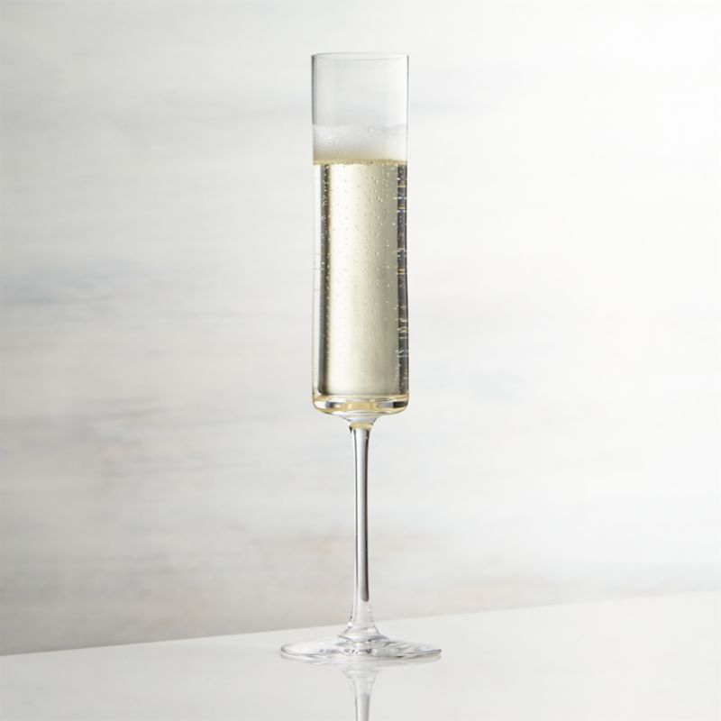 Edge Champagne Glass Crate And Barrel Iphone Wallpapers Free Beautiful  HD Wallpapers, Images Over 1000+ [getprihce.gq]