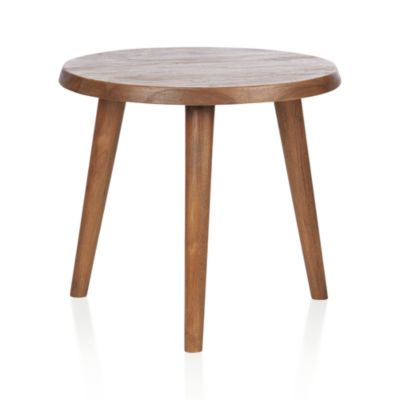 Edgewood Side Table