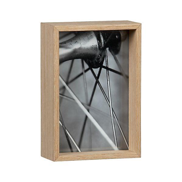 Edlyn 4x6 Frame