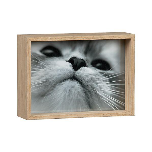 Edlyn 5x7 Frame