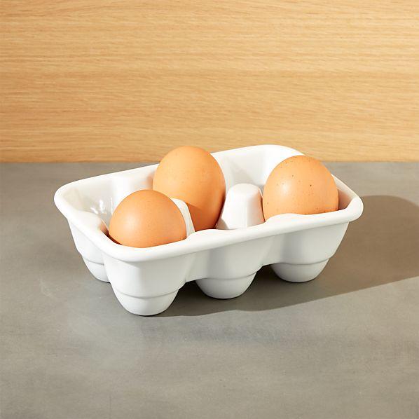 EggCrateSHF16