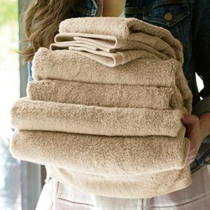 Sereno Neutral Hand-Blocked Duvet Covers and Pillow Shams