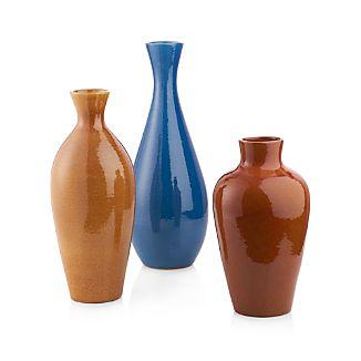 Elder Vases