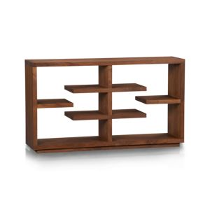 Elevate Walnut 32