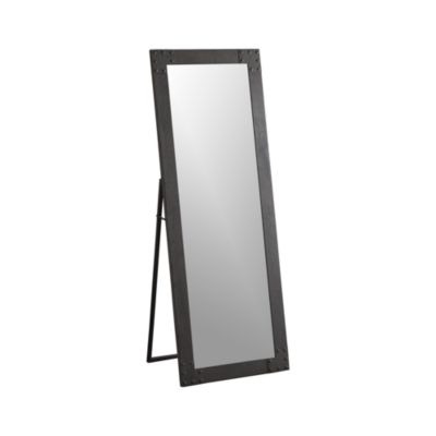 Elgin Floor Mirror