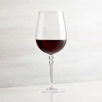 Elin 20 oz. Red Wine Glass