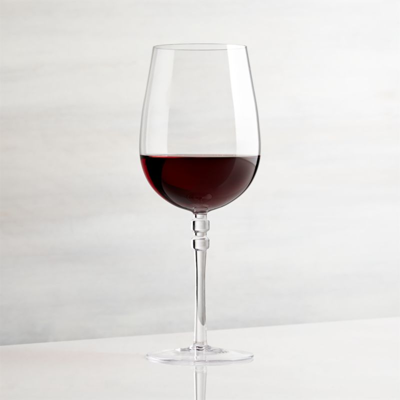 Elin 20 oz. Red Wine Glass