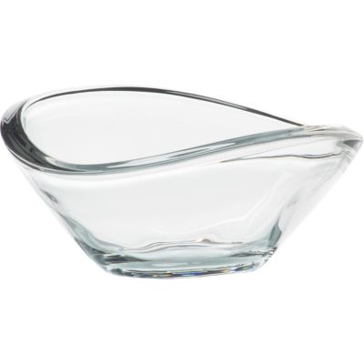 Ellipse 7' Small Bowl
