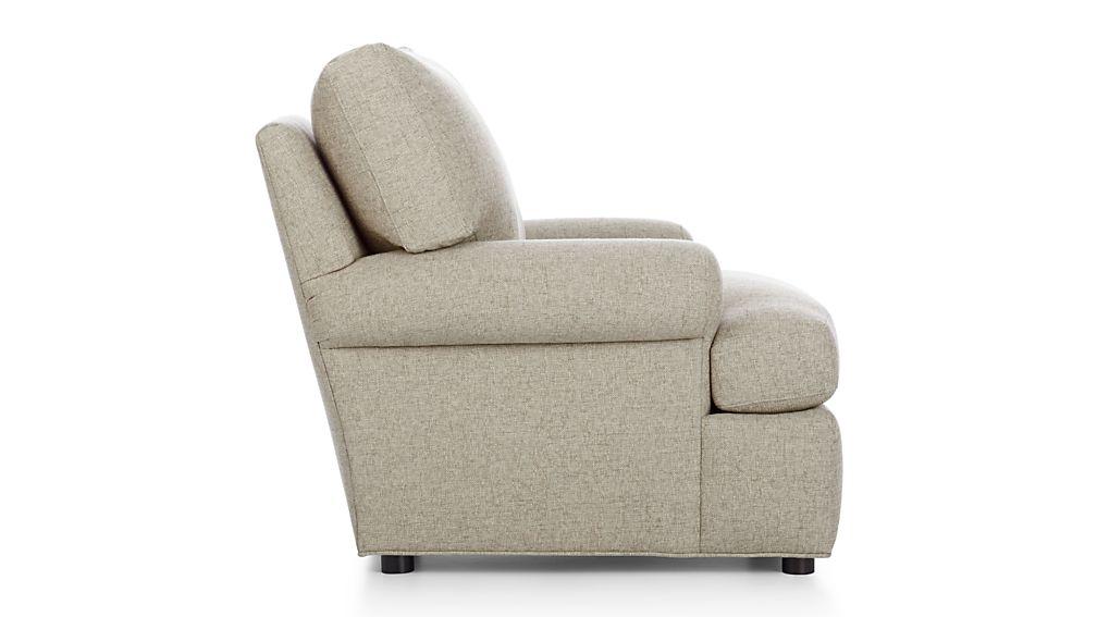 Ellyson Chair