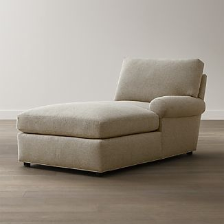 Ellyson Right Arm Chaise