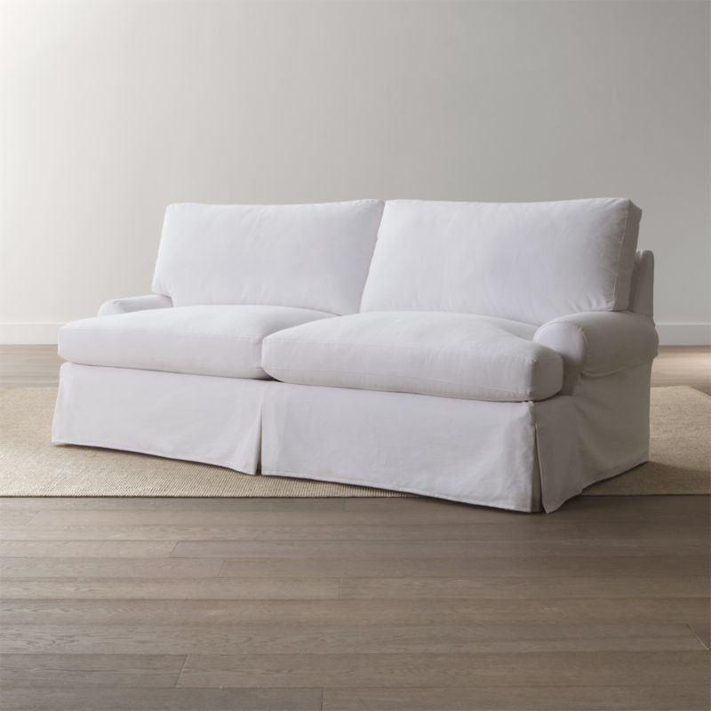 Slipcover Only for Ellyson Queen Sleeper