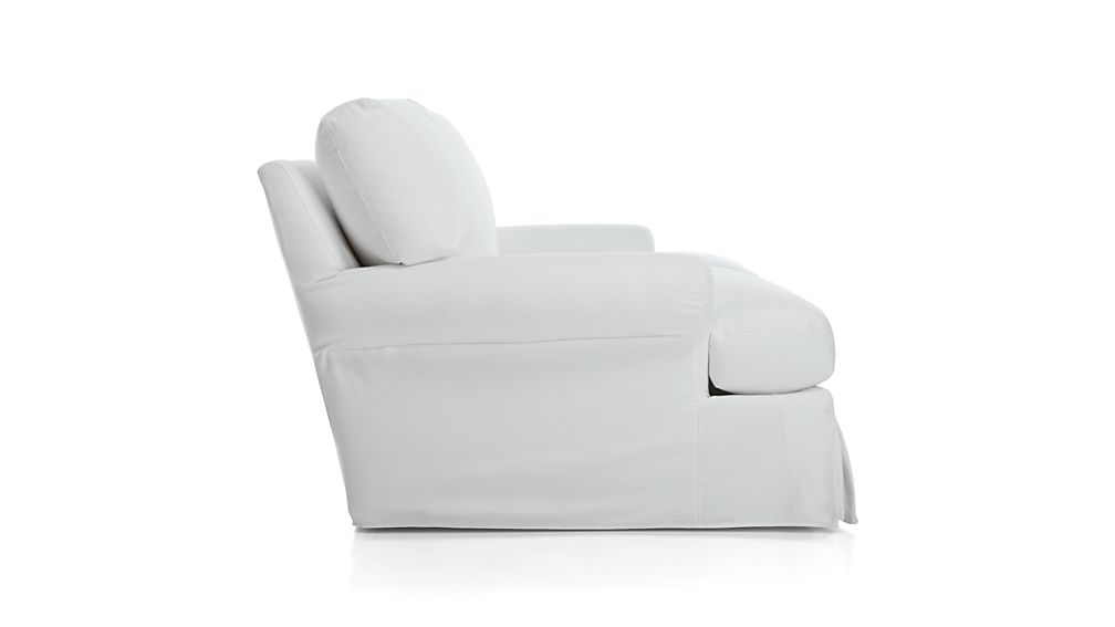 Slipcover Only for Ellyson Chair