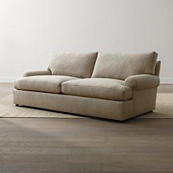 Ellyson Petite Sofa