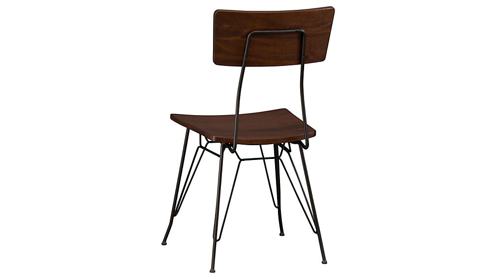 Elston Dining Chair