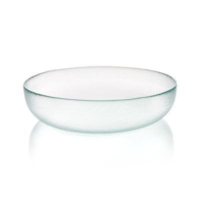 Emelia Large Serving Bowl