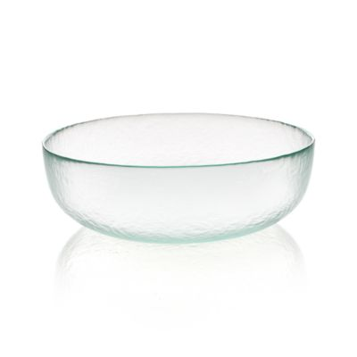 Emelia Medium Serving Bowl