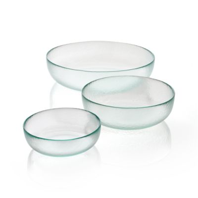 3-Piece Emelia Serving Bowl Set