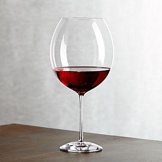 Emilia Wine Glass 31 oz.