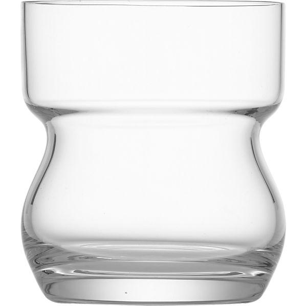 Emilio Rocks Glass