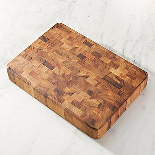 Turner Black Adjustable Backless Bar Stools And Linen Cushion Crate And Barrel