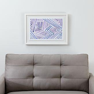 Envision Print