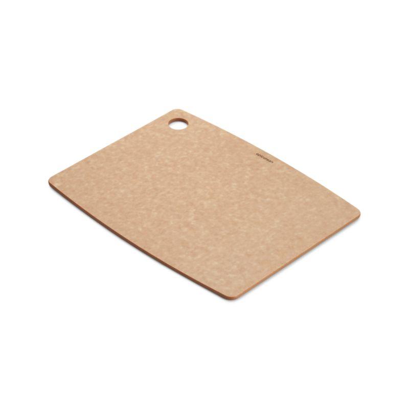 "Epicurean Kitchen Series Natural 14.5""x11.25"" Cutting Board"