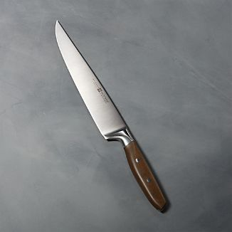 """Wusthof ® Epicure 9"""" Carver/Slicer Knife"""