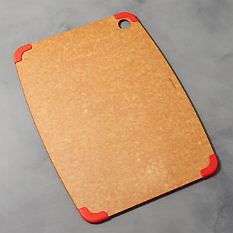 "Epicurean Nonslip 17.5""x13"" Cutting Board"