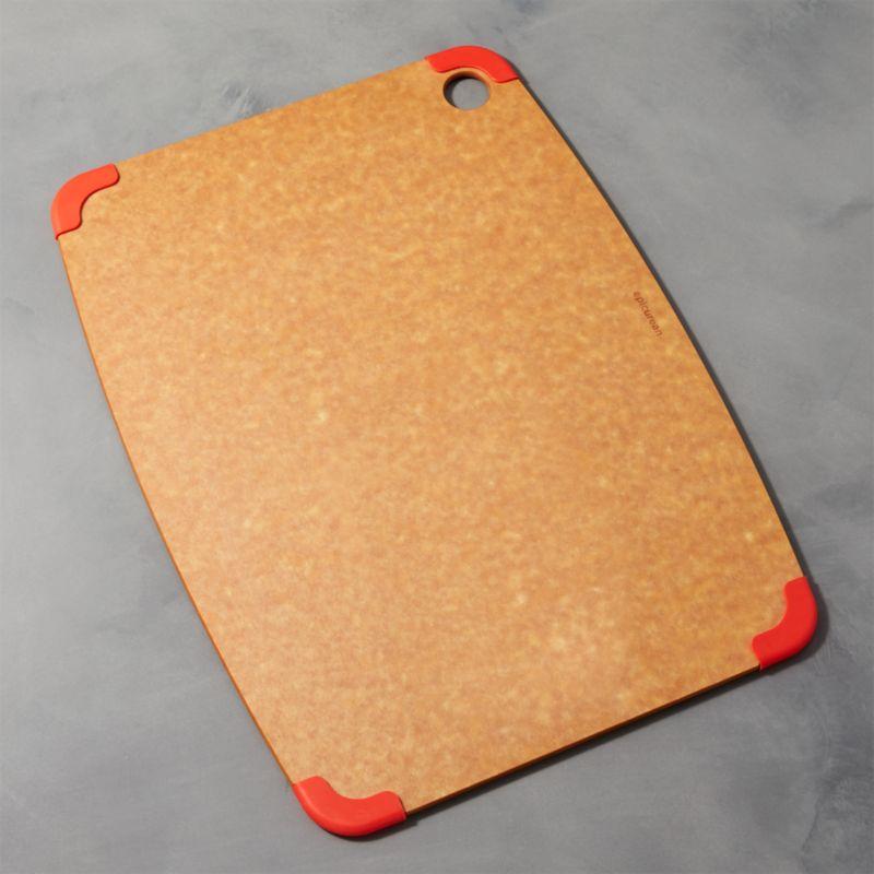 """Epicurean Nonslip 17.5""""x13"""" Cutting Board"""