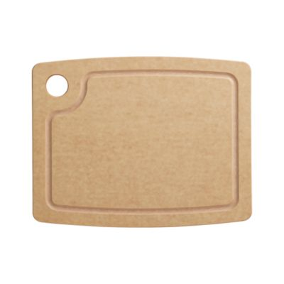 Epicurean Natural Dishwasher Safe Small Cutting Board