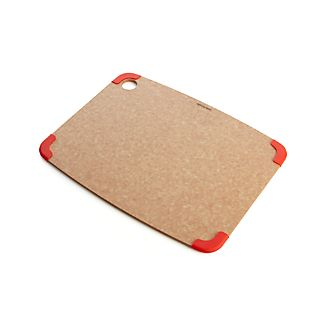 """Epicurean Nonslip 11.5""""x9"""" Cutting Board"""