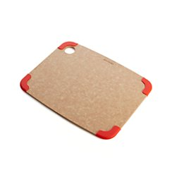 "Epicurean Nonslip 14.5""x11.25"" Cutting Board"