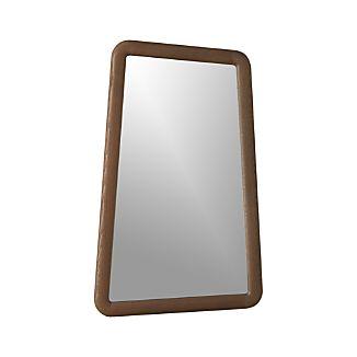 Ergo Wall Mirror
