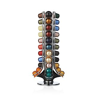 Espresso Capsule Holder for Nespresso ® Capsules