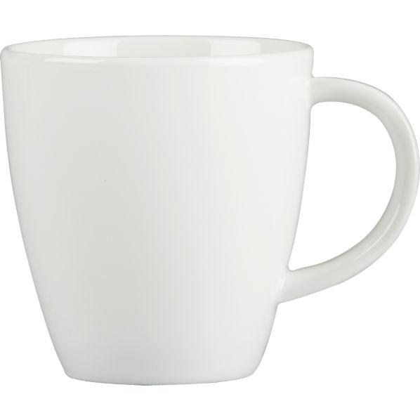 Espresso 3 oz. Cup