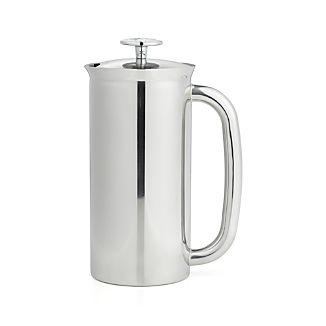 Espro Medium French Press