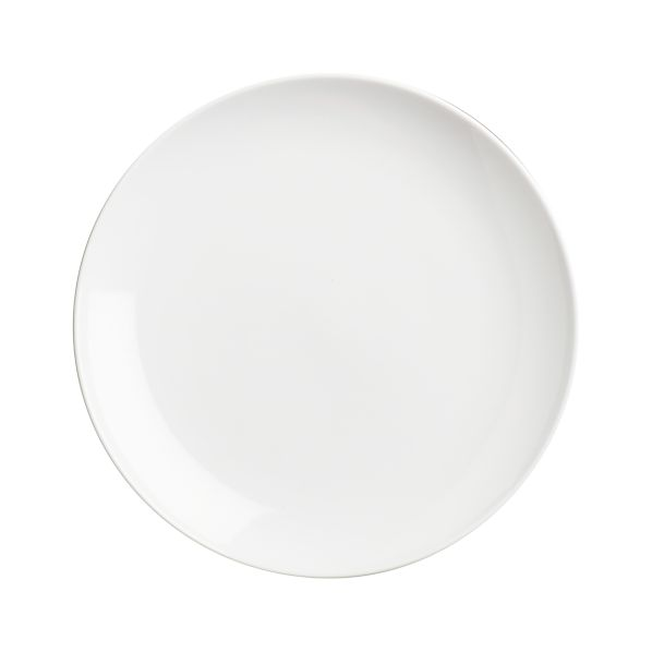 Essential Salad Plate
