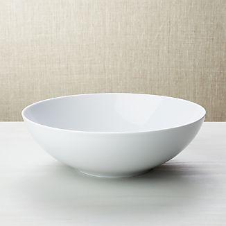Essential Serving Bowl