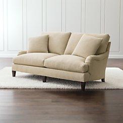Essex Apartment Sofa