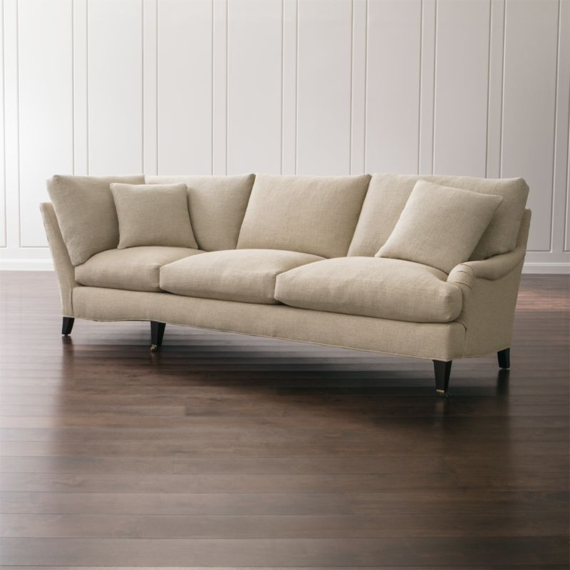 Image Result For Can You Put Microfiber Sofa Covers In The Dryer