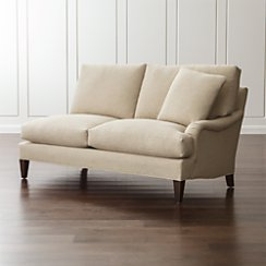 Essex Right Arm Sofa